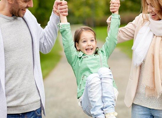 adoption Family Law with Ronald Davidson in Birmingham, Alabama