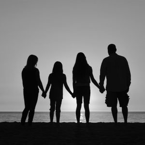 Family law in Birmingham, Alabama