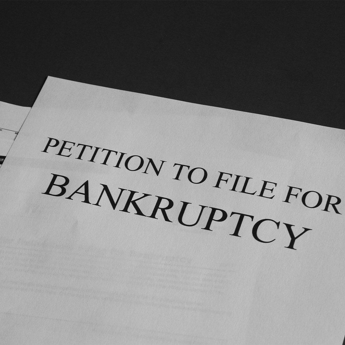 bankruptcy law  in Birmingham, Alabama